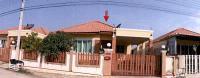 บ้านเดี่ยวหลุดจำนอง ธ.ธนาคารอาคารสงเคราะห์ เพชรบุรี เมืองเพชรบุรี -