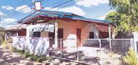 บ้านเดี่ยวหลุดจำนอง ธ.ธนาคารอาคารสงเคราะห์ อุดรธานี เมืองอุดรธานี นาข่า