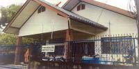 บ้านเดี่ยวหลุดจำนอง ธ.ธนาคารอาคารสงเคราะห์ อุบลราชธานี เมืองอุบลราชธานี ขามใหญ่