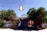 บ้านเดี่ยวหลุดจำนอง ธ.ธนาคารอาคารสงเคราะห์ พระนครศรีอยุธยา ท่าเรือ ศาลาลอย