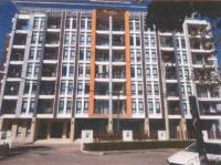 คอนโดหลุดจำนอง ธ.ธนาคารอาคารสงเคราะห์ เชียงใหม่ เมืองเชียงใหม่ ท่าศาลา