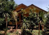 บ้านเดี่ยวหลุดจำนอง ธ.ธนาคารอาคารสงเคราะห์ เพชรบูรณ์ เมืองเพชรบูรณ์ ป่าเลา
