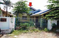 บ้านเดี่ยวหลุดจำนอง ธ.ธนาคารอาคารสงเคราะห์ ขอนแก่น เมืองขอนแก่น บ้านทุ่ม