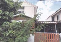 บ้านเดี่ยวหลุดจำนอง ธ.ธนาคารอาคารสงเคราะห์ หนองบัวลำภู เมืองหนองบัวลำภู หนองบัว