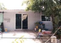 บ้านเดี่ยวหลุดจำนอง ธ.ธนาคารอาคารสงเคราะห์ เพชรบูรณ์ วิเชียรบุรี ท่าโรง