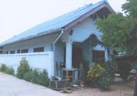 บ้านเดี่ยวหลุดจำนอง ธ.ธนาคารอาคารสงเคราะห์ ลำปาง ห้างฉัตร เวียงตาล