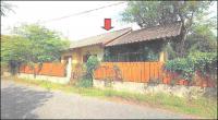 บ้านเดี่ยวหลุดจำนอง ธ.ธนาคารอาคารสงเคราะห์ ลำพูน บ้านโฮ่ง บ้านโฮ่ง