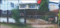 บ้านเดี่ยวหลุดจำนอง ธ.ธนาคารอาคารสงเคราะห์ อุบลราชธานี เมืองอุบลราชธานี ในเมือง