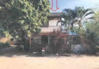 บ้านแฝดหลุดจำนอง ธ.ธนาคารอาคารสงเคราะห์ สงขลา หาดใหญ่ หาดใหญ่