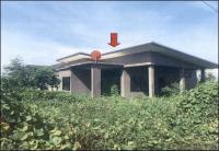 บ้านเดี่ยวหลุดจำนอง ธ.ธนาคารอาคารสงเคราะห์ เชียงราย เมืองเชียงราย รอบเวียง
