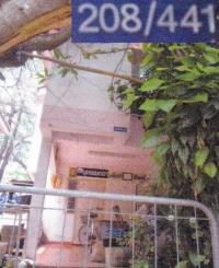 บ้านเดี่ยวหลุดจำนอง ธ.ธนาคารอาคารสงเคราะห์ ขอนแก่น เมืองขอนแก่น บ้านเป็ด