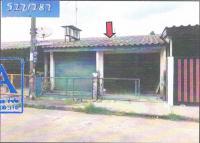 ทาวน์เฮ้าส์หลุดจำนอง ธ.ธนาคารอาคารสงเคราะห์ นราธิวาส เมืองนราธิวาส โคกเคียน