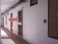 คอนโดหลุดจำนอง ธ.ธนาคารอาคารสงเคราะห์ ภูเก็ต เมืองภูเก็ต ราไวย์