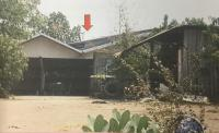 บ้านเดี่ยวหลุดจำนอง ธ.ธนาคารอาคารสงเคราะห์ ชัยภูมิ ภูเขียว โคกสะอาด