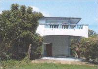 บ้านเดี่ยวหลุดจำนอง ธ.ธนาคารอาคารสงเคราะห์ พิษณุโลก เมืองพิษณุโลก ดอนทอง