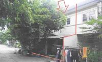 ทาวน์เฮ้าส์หลุดจำนอง ธ.ธนาคารอาคารสงเคราะห์ ราชบุรี บ้านโป่ง ท่าผา