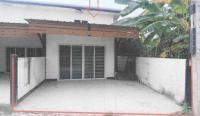 ทาวน์เฮ้าส์หลุดจำนอง ธ.ธนาคารอาคารสงเคราะห์ ราชบุรี บ้านโป่ง หนองกบ