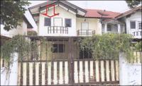 บ้านแฝดหลุดจำนอง ธ.ธนาคารอาคารสงเคราะห์ อุดรธานี เมืองอุดรธานี หนองขอนกว้าง