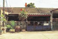 ทาวน์เฮ้าส์หลุดจำนอง ธ.ธนาคารอาคารสงเคราะห์ นนทบุรี เมืองนนทบุรี ท่าทราย