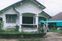 บ้านเดี่ยวหลุดจำนอง ธ.ธนาคารอาคารสงเคราะห์ ศรีสะเกษ เมืองศรีสะเกษ น้ำคำ