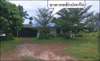 บ้านเดี่ยวหลุดจำนอง ธ.ธนาคารอาคารสงเคราะห์ ปราจีนบุรี กบินทร์บุรี กบินทร์
