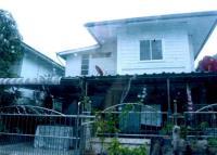 บ้านเดี่ยวหลุดจำนอง ธ.ธนาคารอาคารสงเคราะห์ ชลบุรี เมืองชลบุรี ดอนหัวฬ่อ