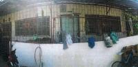 อาคารพาณิชย์หลุดจำนอง ธ.ธนาคารอาคารสงเคราะห์ สมุทรปราการ พระสมุทรเจดีย์ ในคลองบางปลากด