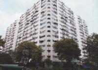 คอนโดหลุดจำนอง ธ.ธนาคารอาคารสงเคราะห์ นนทบุรี ปากเกร็ด บางพัง(สีกัน)