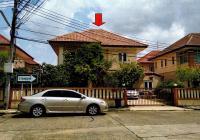 บ้านเดี่ยวหลุดจำนอง ธ.ธนาคารอาคารสงเคราะห์ นนทบุรี ปากเกร็ด บางพลับ