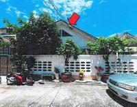 บ้านเดี่ยวหลุดจำนอง ธ.ธนาคารอาคารสงเคราะห์ นนทบุรี ปากเกร็ด บางตลาด