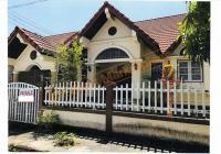 บ้านแฝดหลุดจำนอง ธ.ธนาคารอาคารสงเคราะห์ ภูเก็ต เมืองภูเก็ต -