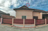 บ้านแฝดหลุดจำนอง ธ.ธนาคารอาคารสงเคราะห์ นครปฐม เมืองนครปฐม หนองดินแดง