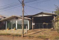 บ้านเดี่ยวหลุดจำนอง ธ.ธนาคารอาคารสงเคราะห์ หนองบัวลำภู โนนสัง โนนสัง