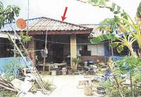 ทาวน์เฮ้าส์หลุดจำนอง ธ.ธนาคารอาคารสงเคราะห์ ระยอง บ้านฉาง บ้านฉาง