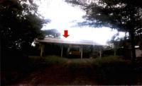บ้านเดี่ยวหลุดจำนอง ธ.ธนาคารอาคารสงเคราะห์ เพชรบูรณ์ หล่มสัก บ้านกลาง