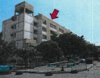 คอนโดหลุดจำนอง ธ.ธนาคารอาคารสงเคราะห์ สมุทรปราการ บางเสาธง บางเสาธง