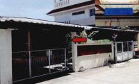 บ้านเดี่ยวหลุดจำนอง ธ.ธนาคารอาคารสงเคราะห์ นนทบุรี เมืองนนทบุรี บางกระสอ