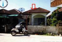 บ้านเดี่ยวหลุดจำนอง ธ.ธนาคารอาคารสงเคราะห์ ปทุมธานี ธัญบุรี ลำผักกูด