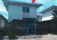บ้านเดี่ยวหลุดจำนอง ธ.ธนาคารอาคารสงเคราะห์ ปทุมธานี ลาดหลุมแก้ว ระแหง