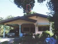 บ้านเดี่ยวหลุดจำนอง ธ.ธนาคารอาคารสงเคราะห์ ราชบุรี บ้านโป่ง เบิกไพร