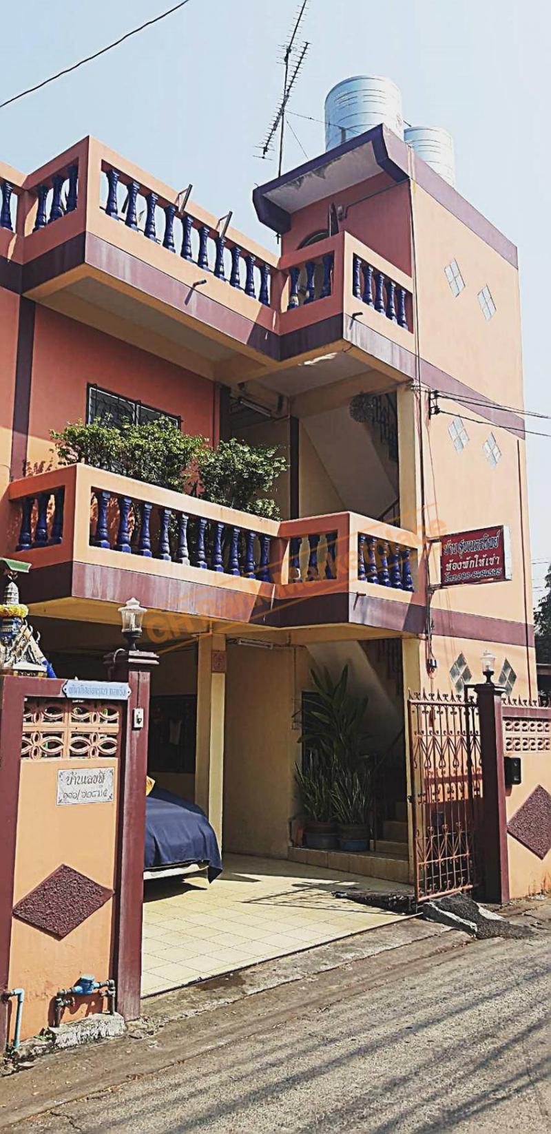 บ้านเดี่ยวหลุดจำนอง ธ.ธนาคารอาคารสงเคราะห์ กรุงเทพมหานคร บางเขน -