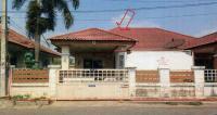 บ้านแฝดหลุดจำนอง ธ.ธนาคารอาคารสงเคราะห์ ปทุมธานี ลำลูกกา บึงคำพร้อย