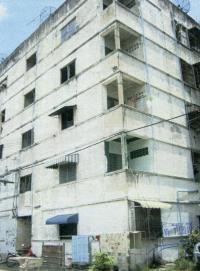 คอนโดหลุดจำนอง ธ.ธนาคารอาคารสงเคราะห์ ปทุมธานี เมืองปทุมธานี บางหลวง