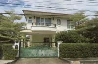 บ้านเดี่ยวหลุดจำนอง ธ.ธนาคารอาคารสงเคราะห์ กรุงเทพมหานคร ดอนเมือง สีกัน