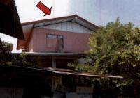 บ้านเดี่ยวหลุดจำนอง ธ.ธนาคารอาคารสงเคราะห์ นครราชสีมา สูงเนิน บุ่งขี้เหล็ก