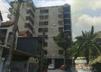 คอนโดหลุดจำนอง ธ.ธนาคารอาคารสงเคราะห์ นนทบุรี เมืองนนทบุรี ตลาดขวัญ