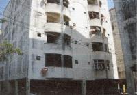 คอนโดหลุดจำนอง ธ.ธนาคารอาคารสงเคราะห์ นนทบุรี ปากเกร็ด บางพูด(บ้านอ้อย)