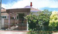 บ้านเดี่ยวหลุดจำนอง ธ.ธนาคารอาคารสงเคราะห์ ประจวบคีรีขันธ์ ปราณบุรี หนองตาแต้ม
