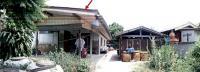 บ้านเดี่ยวหลุดจำนอง ธ.ธนาคารอาคารสงเคราะห์ เพชรบุรี ชะอำ บางเก่า