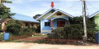 บ้านเดี่ยวหลุดจำนอง ธ.ธนาคารอาคารสงเคราะห์ สมุทรสาคร บ้านแพ้ว โรงเข้